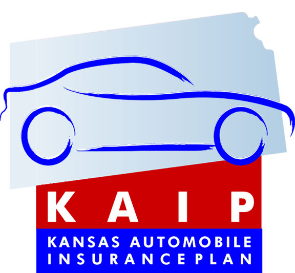 Click here to return to the KAIP Home Page